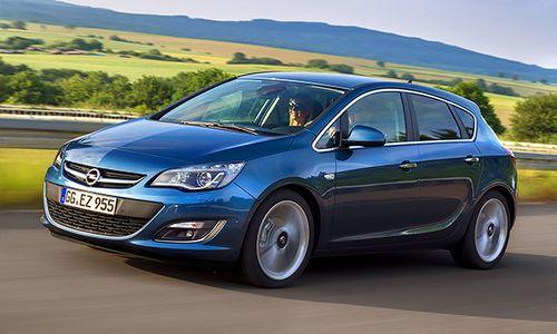 19 Автомобилей, которые больше нельзя купить