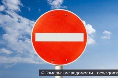 9 Мая в бресте: как не попасть в пробку и где оставить машину