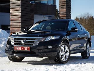 Acura в россии – теперь официально
