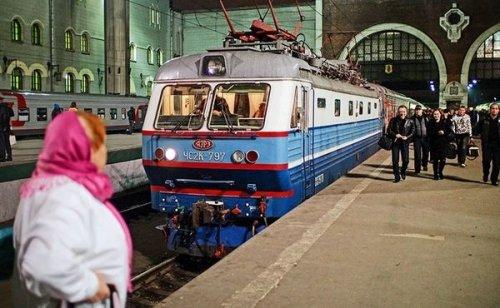 Арестованного начальника казанского вокзала москвы могли «подставить»: адвокат - «транспорт»