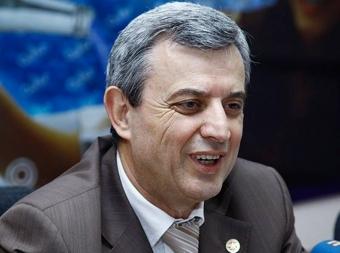 Армянский депутат: проект ж/д иран-армения экономически невыгоден - «транспорт»