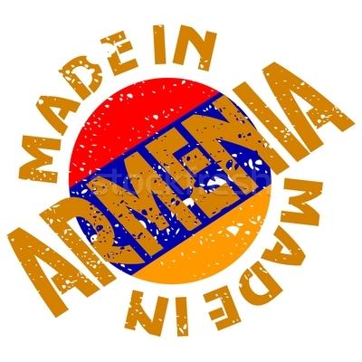 Армянским товарам вроссии нужно углубление евразийской интеграции - «транспорт»