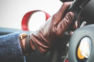 Авто.ру и дром.ру – две истории автомобильных сайтов