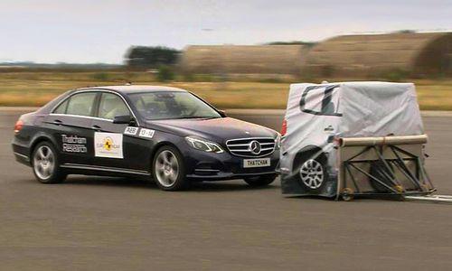 Автокомпании просят не тормозить