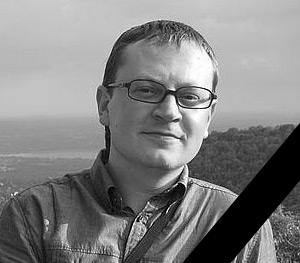 Белорусский volvo-клуб скорбит в связи с гибелью друзей в польше