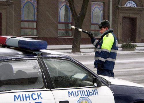 Белорусы штурмуют российские автосалоны