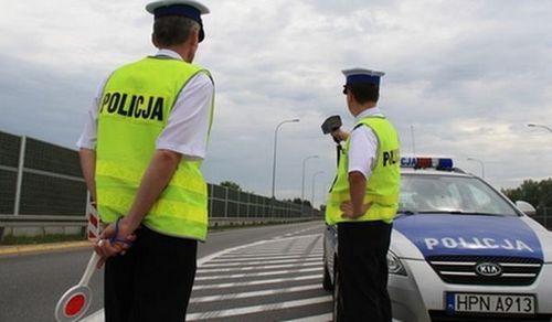 Белорусы в польше все чаще оказываются под арестом за нарушение пдд