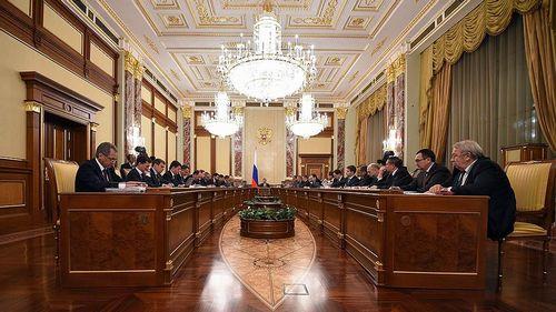 Беспилотники не вписались в бюджет («газета.ru»)