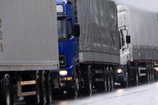Бизнесмен из беларуси инсценировал похищение фуры с 20 тоннами сыра в россии, чтобы получить страховку