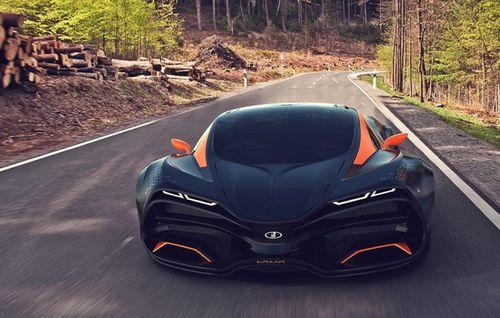 """Bmw и mclaren вместе будут делать моторы, в том числе для суперкара f1 мощностью 750 """"лошадок"""""""