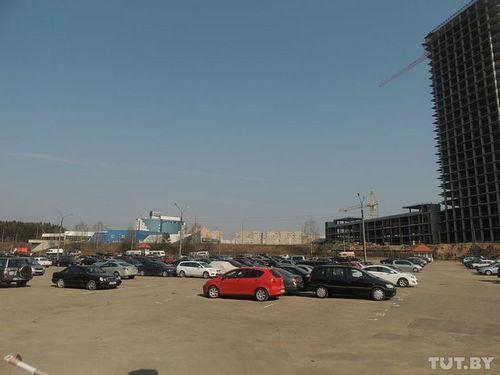 """""""Цена должна быть приемлемой"""". лукашенко поддержал идею новых перехватывающих парковок в минске'Цена должна быть приемлемой'. лукашенко поддержал идею новых перехватывающих парковок в минске 'Цена должна быть приемлемой'. лукашенко поддержал идею новых перехватывающих парковок в минске"""