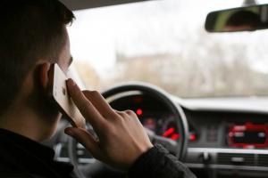 Что делать при дтп: советы юриста при аварии