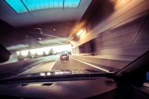 Что делать при потере водительских прав