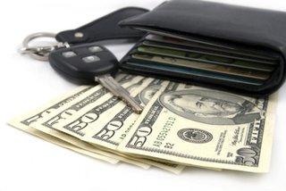 """Даже если """"транспортный налог"""" введут, штрафы за техосмотр не увеличатся"""