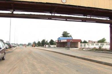 Депутат предупредил, что для строительства дороги м5 придется снести более 20 домов