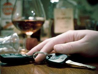 Депутаты приняли сразу в двух чтениях законопроект о конфискации машин у пьяных водителей