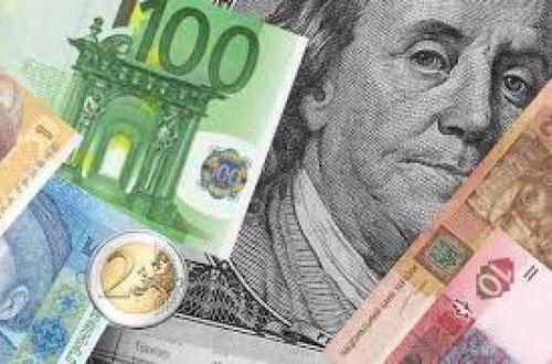 Дизель доллар бережет