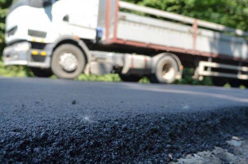 Дорожный фонд заработает с отсрочкой на год