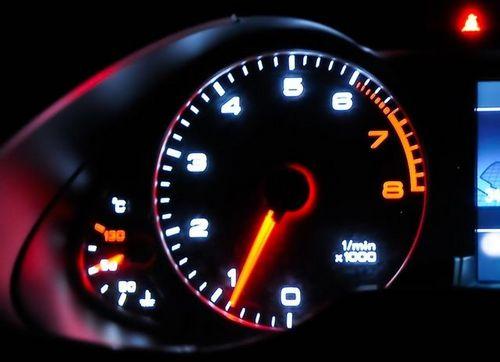 Двигатель не греется до рабочей температуры: причины