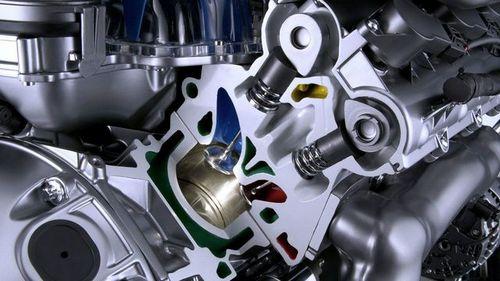Двигатель троит на горячую: причины и методы устранения