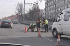 Eдиный номер дорожной службы 125 заработал в беларуси