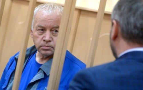 Фигуранты дела огибели вовнуково главы total попали под амнистию - «транспорт»