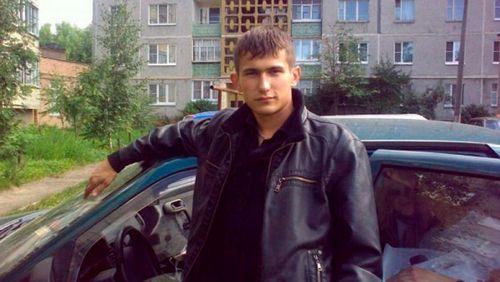 Фсин сообщила о самоубийстве в сизо убийцы пятерых байкеров