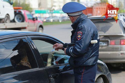 Гаи просит киевлян о помощи