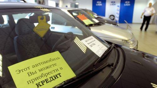 Гаишников хотят заставить проверять кредитную чистоту автомобиля