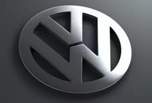 Глава американского филиала volkswagen уходит вотставку из-за «дизельного» скандала - «транспорт»
