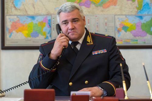 Глава гибдд черников выступил против переэкзаменовки водителей