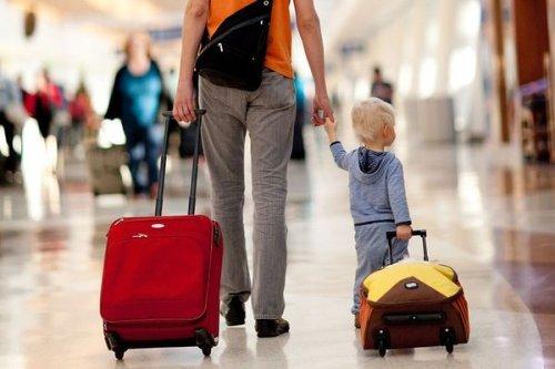Госдума приняла закон, позволяющий удешевить авиабилеты - «транспорт»