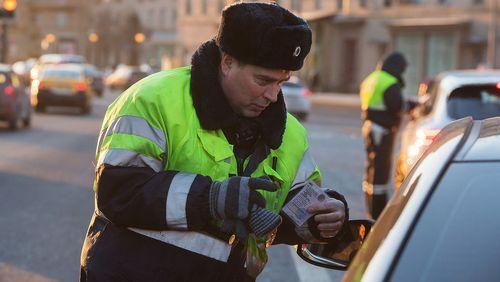 Госдума уточнила наказание водителям за нетрезвое вождение