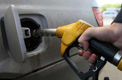 Госстандарт проверит качество дизельного топлива на заправках беларуси