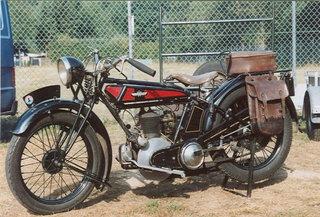 Гродненская гаи будет искать во дворах незарегистрированные мотоциклы