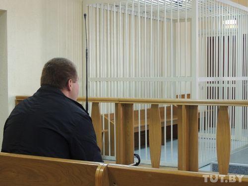 Индексация морального вреда. мать погибшего в минске ребенка попросила суд пересмотреть компенсацию