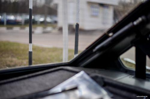 Инструктор автошколы из бреста вымогал взятки за успешную сдачу экзаменов в гаи