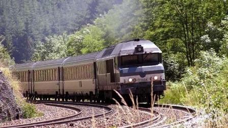 Иран иазербайджан начнут строительство железной дороги решт— астара - «транспорт»