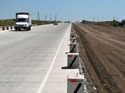 Испанская компания проела деньги наармянский коридор изирана вгрузию - «транспорт»