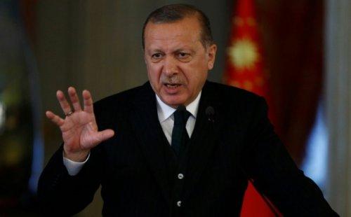 Эрдоган заявил осоздании прямого ж/д сообщения отлондона докитая - «транспорт»