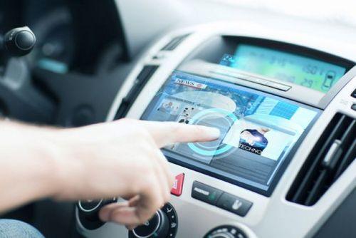 Как изменят мир новые автомобильные технологии
