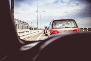 Как сэкономить на автостраховке для «железного коня»
