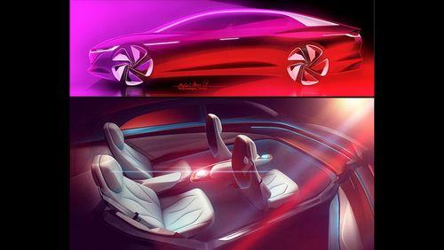 Какие новинки будут представлены на женевском автосалоне