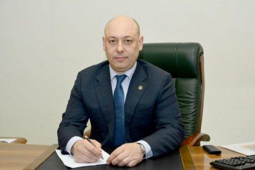 Киев предлагает днр возобновить железнодорожное сообщение смариуполем - «транспорт»