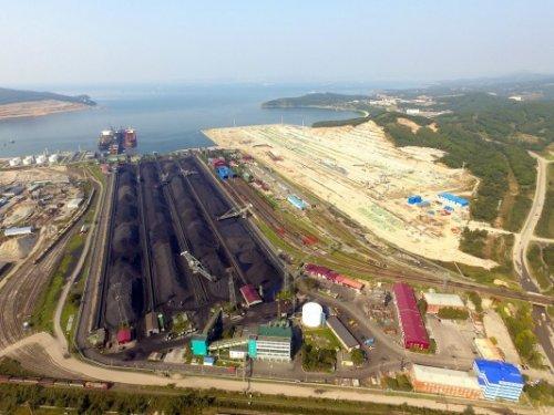 Китай ироссия запускают новый транспортный коридор - «транспорт»