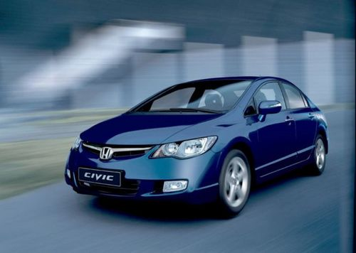 Китайцы назвали свои машины самыми некачественными