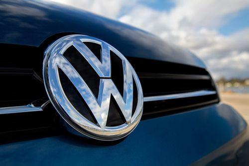 Концерн volkswagen сократит 30 тысяч рабочих мест