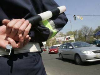 Контроль за прохождением техосмотра автовладельцами будет усилен в беларуси с 20 ноября