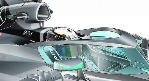 Краткий обзор fia formula e и formula e race cars