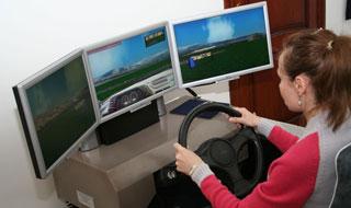 Квалификационные требования к инструкторам по вождению в автошколах беларуси будут уточнены